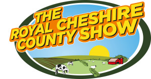 CheshireShow_Logo_Redesign_v03