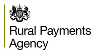 Rural_Payments_Agency